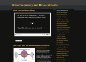 brain-frequency-and-binaural-beats.blogspot.com