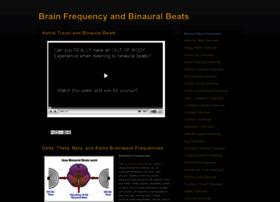 brain-frequency-and-binaural-beats.blogspot.com