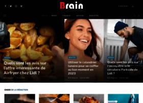 brain-magazine.com