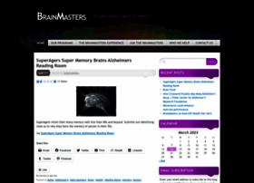 brain-masters.com