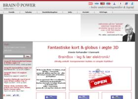 brain-power.dk