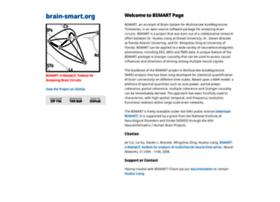 brain-smart.org