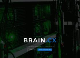 brain.cx
