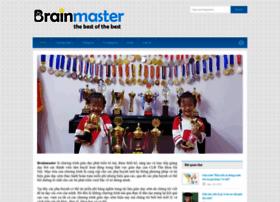 brain.edu.vn