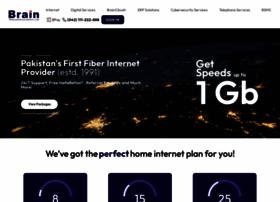 brain.net.pk