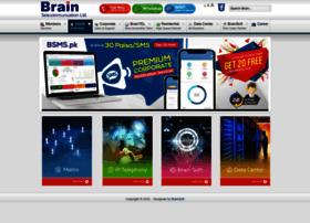 brain.pk