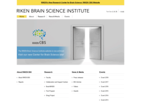 brain.riken.jp