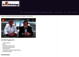 brainadvantage.com