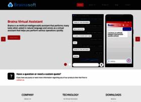 brainasoft.com