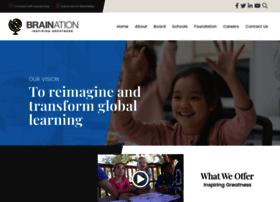 braination.net