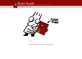brainaudit.com