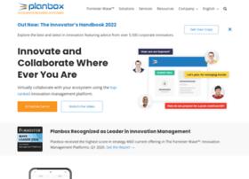 brainbankinc.com