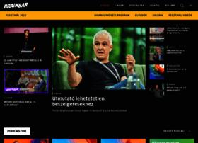 brainbarbudapest.hu