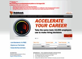 brainbench.com