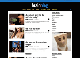 brainblog.to