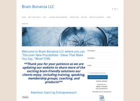 brainbonanza.com