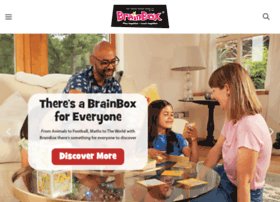 brainbox.co.uk