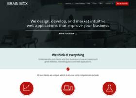 brainboxmedia.ca