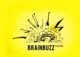 brainbuzzmedia.com