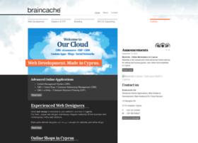 braincache.net