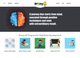 brainchildlearning.in