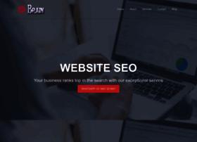 braincybersolutions.com