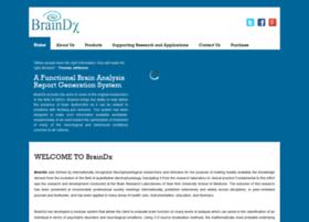 braindx.net