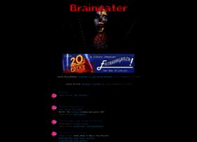 braineater.com