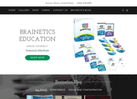 brainetics.com