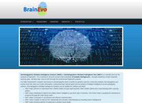 brainevo.com