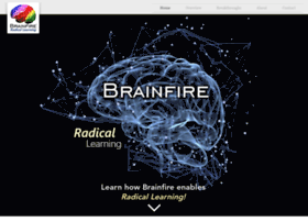 brainfire.co