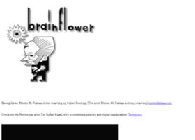 brainflower.com