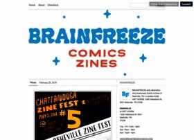 brainfreezecomics.tumblr.com