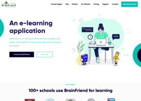 brainfriendonline.com