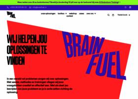 brainfuel.nl