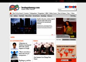 braingainmag.com