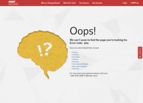 braingames1.aarp.org