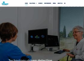 braingaze.com