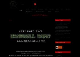 braingell.com