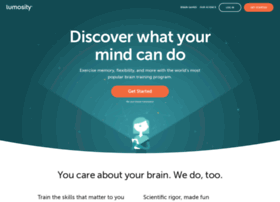 braingradetest.com