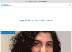 brainhealth.utdallas.edu
