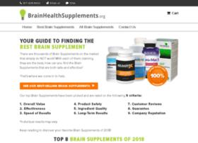 brainhealthsupplements.org