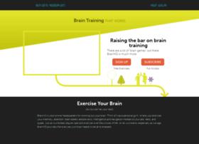 brainhq.positscience.com