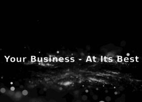 brainier-brands.myshopify.com
