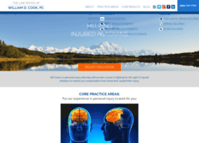 braininjuryalaska.com