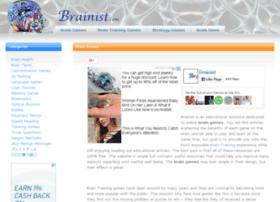 brainist.com
