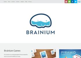 brainiumstudios.com