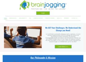 brainjogging.com