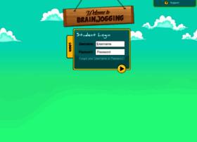 brainjoggingonline.com