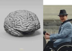 brainjuicer.com